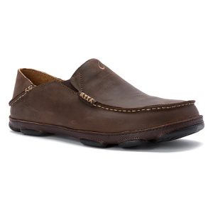 mens-olukai-moloa-dark-wood-dark-java-458484_450_45