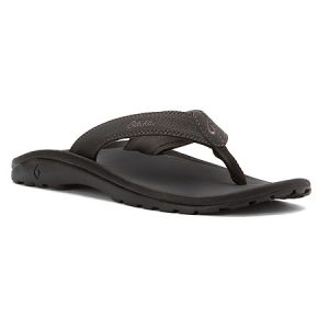 mens-olukai-ohana-thong-sandal-black-dark-shadow-500045_450_45