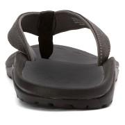 mens-olukai-ohana-thong-sandal-black-dark-shadow-500045_450_hl