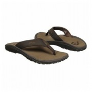 mens-olukai-ohana-thong-sandal-dark-java-ray-454201_366_a1