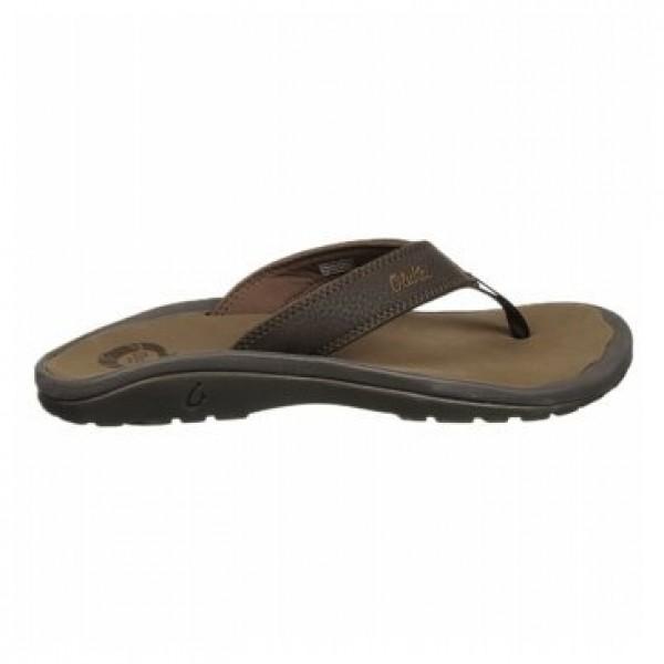 mens-olukai-ohana-thong-sandal-dark-java-ray-454201_366_rt