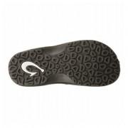 mens-olukai-ohana-thong-sandal-dark-java-ray-454201_366_sl